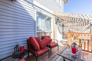 Photo 21: 1003 Fonda Court SE in Calgary: Forest Heights Semi Detached for sale : MLS®# A1092366
