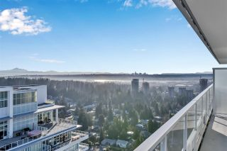 Photo 17: 3402 657 WHITING Way in Coquitlam: Coquitlam West Condo for sale : MLS®# R2532266