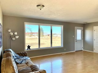 Photo 11: 0 125 Road West in Gilbert Plains: RM of Gilbert Plains Residential for sale (R30 - Dauphin and Area)  : MLS®# 202118787
