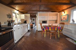 Photo 19: 82 MORGANVILLE Road in Bear River: 401-Digby County Residential for sale (Annapolis Valley)  : MLS®# 202125854