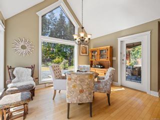 Photo 5: 1284 Meadowood Way in : PQ Qualicum North House for sale (Parksville/Qualicum)  : MLS®# 881693