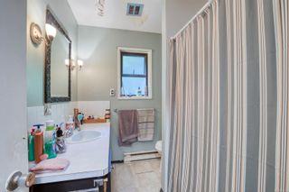 Photo 11: 404 Davis Rd in : Du Ladysmith House for sale (Duncan)  : MLS®# 863225