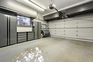 Photo 25: 139 Christie Park Hill SW in Calgary: Christie Park Detached for sale : MLS®# A1128424