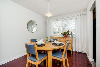 Photo 14: 4389 206 Street in Langley: Brookswood Langley House for sale : MLS®# R2555173