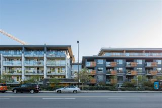 """Photo 30: 303 221 E 3RD Street in North Vancouver: Lower Lonsdale Condo for sale in """"Orizon on Third"""" : MLS®# R2570264"""