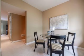 """Photo 14: 11 2688 MOUNTAIN Highway in North Vancouver: Westlynn Townhouse for sale in """"Craftsman Estates"""" : MLS®# R2576521"""