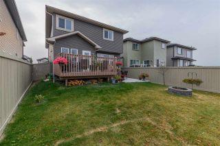 Photo 47: 12248 170 Avenue in Edmonton: Zone 27 House for sale : MLS®# E4246054