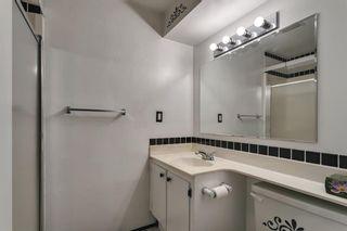 Photo 23: 111 Deerpath Court SE in Calgary: Deer Ridge Detached for sale : MLS®# A1121125
