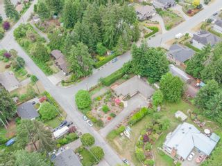 Photo 72: 530 Noowick Rd in : ML Mill Bay House for sale (Malahat & Area)  : MLS®# 877190