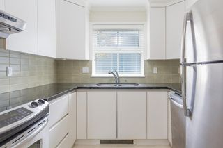"""Photo 9: 4 2880 W 33RD Avenue in Vancouver: MacKenzie Heights Townhouse for sale in """"MacKenzie Gardens"""" (Vancouver West)  : MLS®# R2575080"""