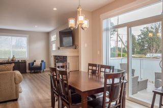 Photo 35: 500 Doreen Pl in : Na Pleasant Valley House for sale (Nanaimo)  : MLS®# 865867