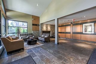 Photo 20: 121 1111 27TH STREET in North Vancouver: Lynn Valley Home for sale ()  : MLS®# R2208854