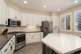 Photo 1: House for sale : 4 bedrooms : 2416 Badger Lane in Carlsbad