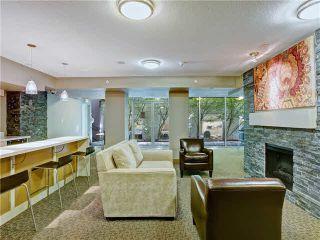 Photo 10: 1803 6068 NO 3 Road in Richmond: Brighouse Condo for sale : MLS®# V1140741