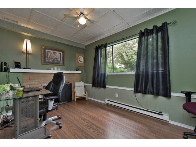 Photo 17: Photos: 35371 WELLS GRAY Avenue in Abbotsford: Abbotsford East House for sale : MLS®# F1439280