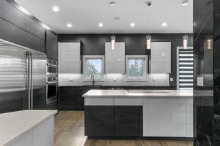 Photo 16: 2739 WHEATON Drive in Edmonton: Zone 56 House for sale : MLS®# E4264140