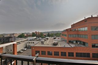 Photo 10: 508 881 15 Avenue SW in Calgary: Beltline Apartment for sale : MLS®# A1131083