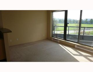 """Photo 4: 305 3520 CROWLEY Drive in Vancouver: Collingwood VE Condo for sale in """"MILLENIO"""" (Vancouver East)  : MLS®# V670239"""