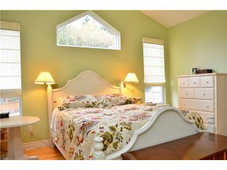 Photo 6: 1726 PADDOCK Drive in Coquitlam: Westwood Plateau House for sale : MLS®# V958449