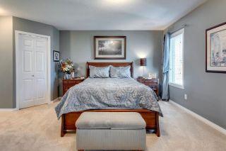 Photo 24: 94 HERITAGE Terrace: Sherwood Park House for sale : MLS®# E4266213