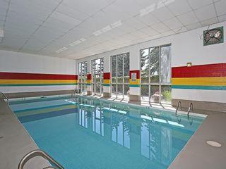 Photo 23: 83 5400 Dalhousie Drive NW in Calgary: Dalhousie Row/Townhouse for sale : MLS®# A1109765