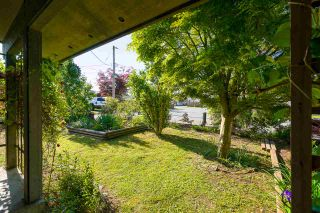 Photo 2: 31849 THRUSH Avenue in Mission: Mission BC House for sale : MLS®# R2367655