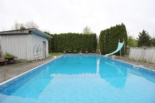 """Photo 17: 22033 28 Avenue in Langley: Campbell Valley House for sale in """"Campbell Valley"""" : MLS®# R2356683"""