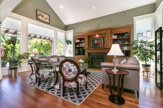 """Photo 15: 3242 142A Street in Surrey: Elgin Chantrell House for sale in """"Elgin Estate"""" (South Surrey White Rock)  : MLS®# R2588719"""