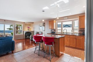 Photo 20: 3310 Wavecrest Dr in : Na Hammond Bay House for sale (Nanaimo)  : MLS®# 871531