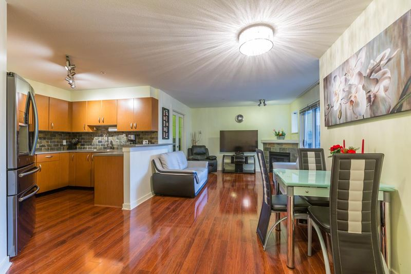 FEATURED LISTING: 118 - 20750 DUNCAN Way Langley