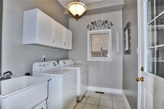 Photo 3: 105 Queen Mary Drive in Brampton: Fletcher's Meadow House (2-Storey) for sale : MLS®# W3159861