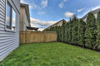 Photo 31: 19318 PARK Road in Pitt Meadows: Mid Meadows House for sale : MLS®# R2543316