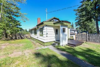 Photo 30: 911 Dogwood St in : CR Campbell River Central House for sale (Campbell River)  : MLS®# 877522