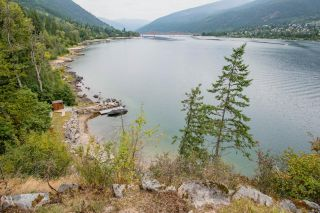 Photo 42: 290 JOHNSTONE RD in Nelson: House for sale : MLS®# 2460826