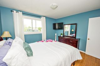Photo 21: 101 Boling Green in Colby: 16-Colby Area Residential for sale (Halifax-Dartmouth)  : MLS®# 202116843