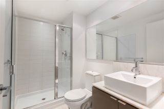 Photo 17: 2506 4808 HAZEL Street in Burnaby: Forest Glen BS Condo for sale (Burnaby South)  : MLS®# R2366271