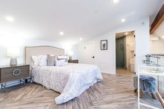 Photo 20: 1016 E 7TH Avenue in Vancouver: Mount Pleasant VE Townhouse for sale (Vancouver East)  : MLS®# R2602749