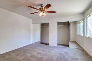 Photo 18: TIERRASANTA Condo for sale : 4 bedrooms : 10951 Clairemont Mesa Blvd in San Diego