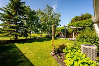 Photo 33: 290 Royal Mint Drive in Winnipeg: Southland Park House for sale (2K)  : MLS®# 202015783