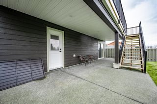 Photo 57: 495 Park Forest Dr in : CR Campbell River West House for sale (Campbell River)  : MLS®# 861827