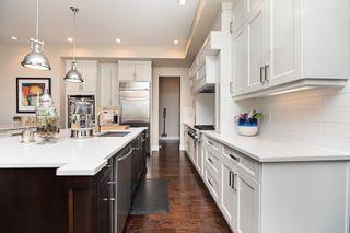 Photo 16: 17504 110 Street in Edmonton: Zone 27 House for sale : MLS®# E4254567