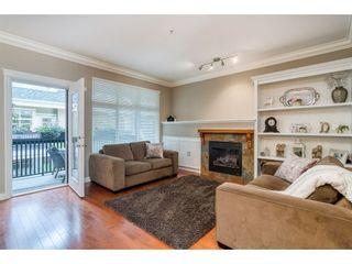 "Photo 9: 20 21704 96 Avenue in Langley: Walnut Grove Townhouse for sale in ""REDWOOD BRIDGE ESTATES"" : MLS®# R2391271"