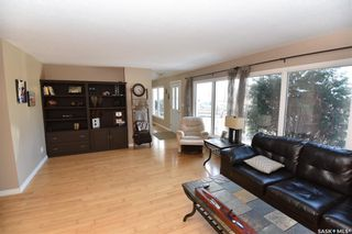 Photo 9: 205 Cartha Drive in Nipawin: Residential for sale : MLS®# SK852228