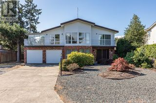 Main Photo: 1502 Admiral Tryon Blvd in Parksville: House for sale : MLS®# 886654