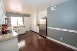 Photo 4: SCRIPPS RANCH Townhouse for sale : 2 bedrooms : 9934 Caminito Chirimolla in San Diego