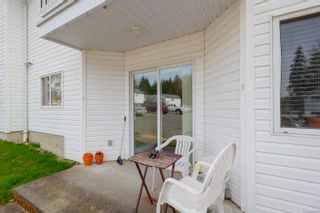 Photo 22: 37 211 Madill Rd in : Du Lake Cowichan Condo for sale (Duncan)  : MLS®# 870177
