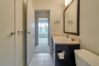 """Photo 16: 412 33539 HOLLAND Avenue in Abbotsford: Central Abbotsford Condo for sale in """"THE CROSSING"""" : MLS®# R2605185"""