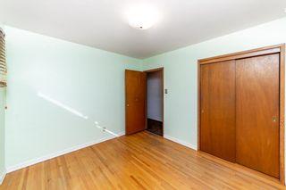 Photo 13: 59 GRANDORA Crescent: St. Albert House for sale : MLS®# E4266435