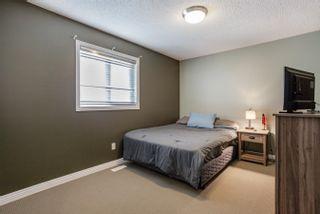 Photo 27: 134 SOUTHFORK Drive: Leduc House for sale : MLS®# E4262309