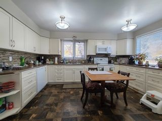 """Photo 19: 2602 ELLISON Drive in Prince George: Seymour House for sale in """"SEYMOUR"""" (PG City Central (Zone 72))  : MLS®# R2625702"""